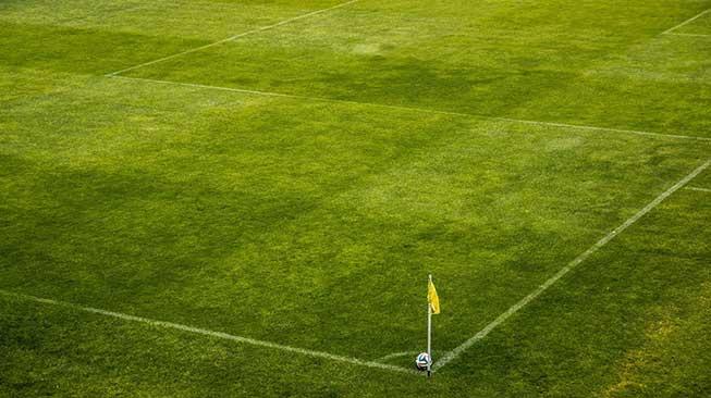 Aturan Permainan Sepak Bola