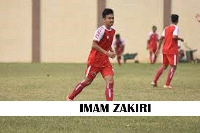Imam Zakiri