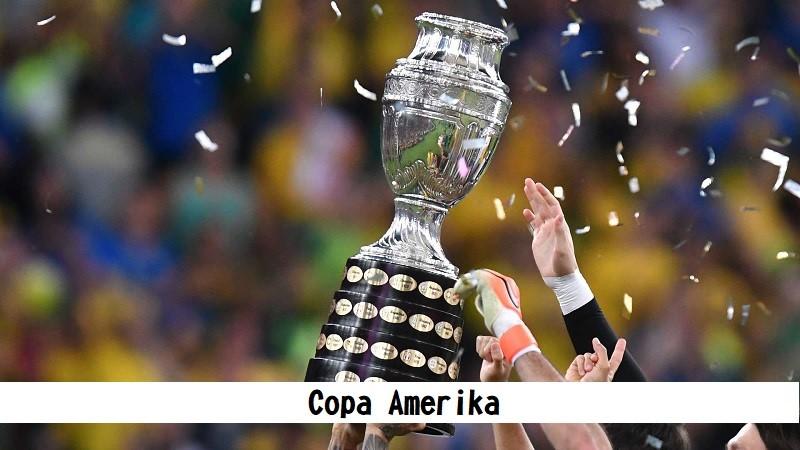 Copa Amerika