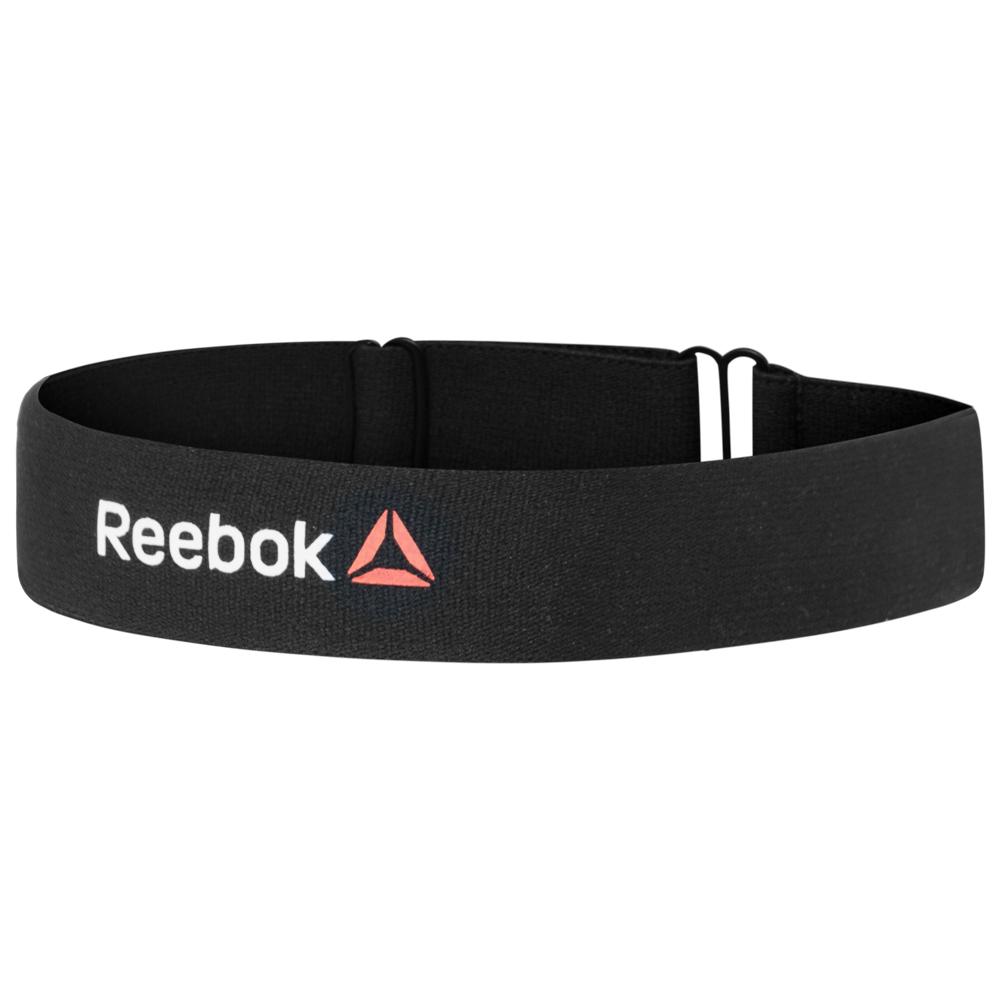 Reebok Headband